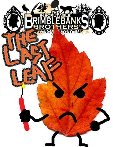 brimblebanks_lastleaf