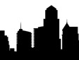 cityskyline