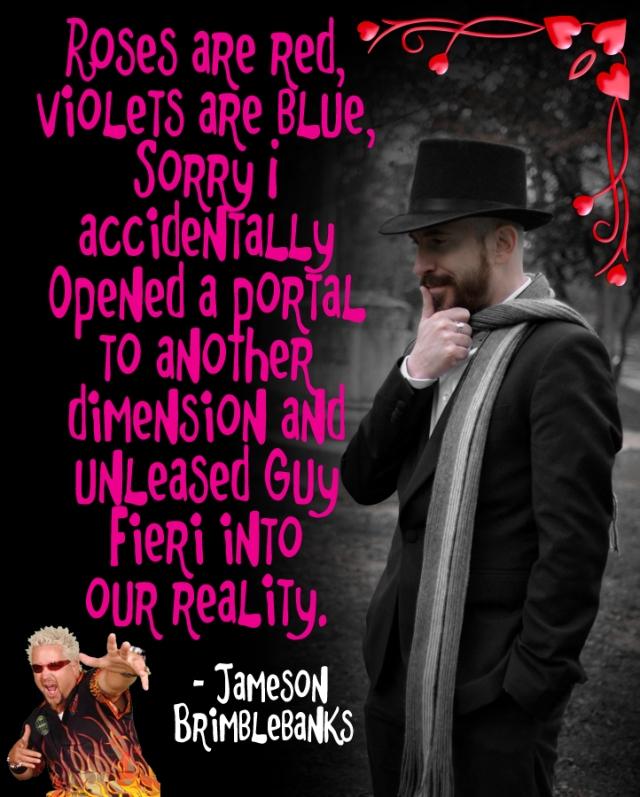 valentine_jameson