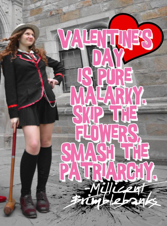 valentine_millicent