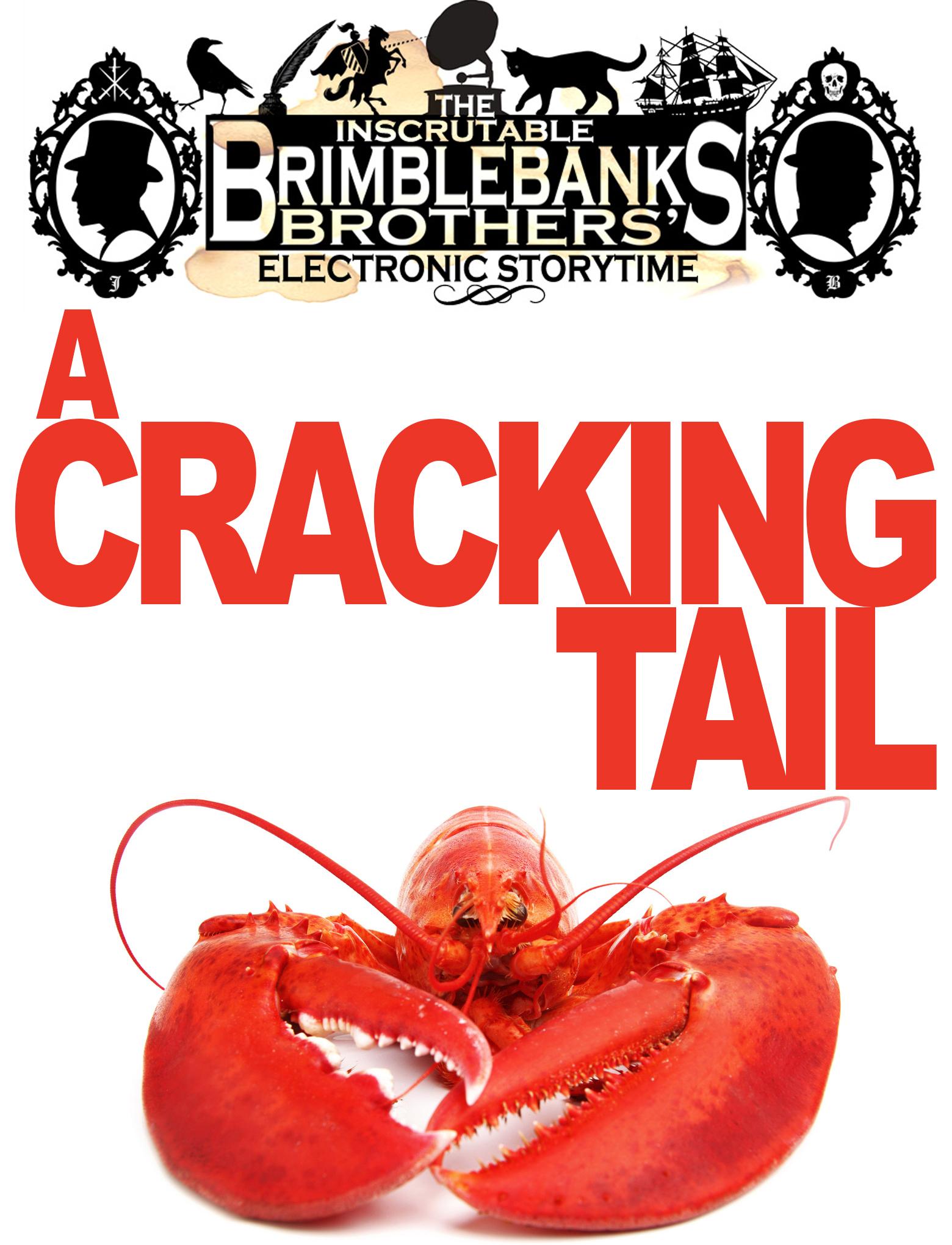 brimblebanks_acrackingtail
